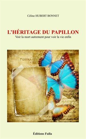 L'Héritage du papillon