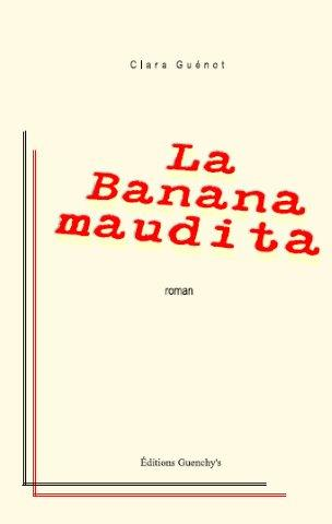 La banana maudita