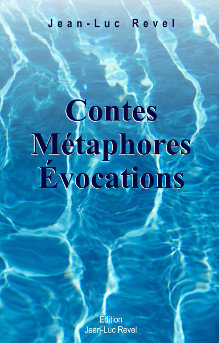 Cv contes et metaphores