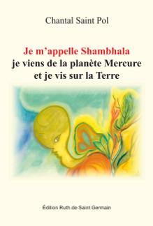 Cv je m appelle shambhala 1