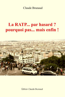 La RATP par hasard ?