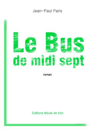 Cv le bus de midi sept