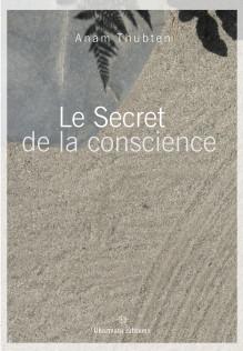 Cv le secret de la conscience