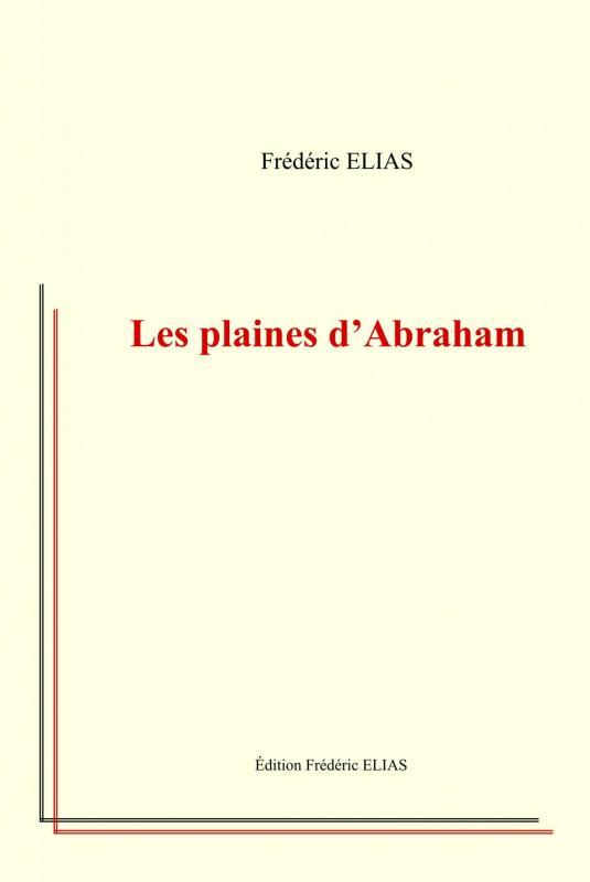Les plaines d'Abraham